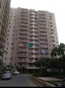Gallery Cover Image of 1814 Sq.ft 3 BHK Apartment for buy in BPTP Park Serene, Sector 37D for 8500000