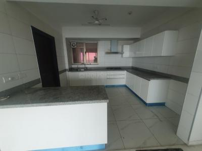 Gallery Cover Image of 2905 Sq.ft 4 BHK Apartment for buy in TATA Primanti, Sector 72 for 21000000