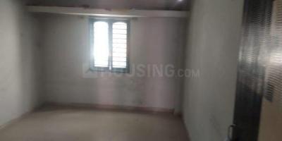 Gallery Cover Image of 684 Sq.ft 1 BHK Villa for buy in Jalaram Nagar for 180000