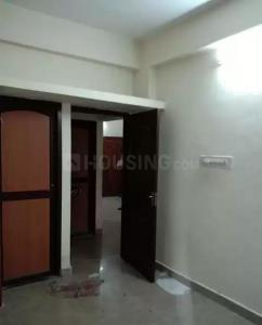 Bedroom Image of 1623 Sq.ft 2 BHK Apartment for rent in Tambaram for 12000