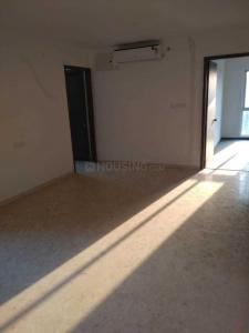 Gallery Cover Image of 1890 Sq.ft 3 BHK Apartment for rent in Kharadi for 45000