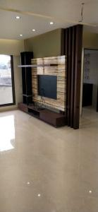 Gallery Cover Image of 400 Sq.ft 1 BHK Apartment for buy in Jogeshwari East for 6700000