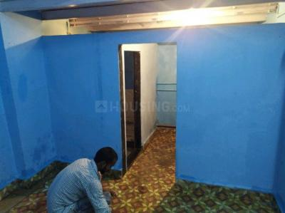 Gallery Cover Image of 300 Sq.ft 1 RK Independent House for rent in Ghatkopar West for 7500