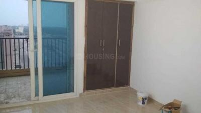 Gallery Cover Image of 955 Sq.ft 2 BHK Apartment for buy in Gaursons Atulyam Phase 1, Omicron I Greater Noida for 3400000