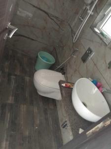 Bathroom Image of PG 4193227 Powai in Powai