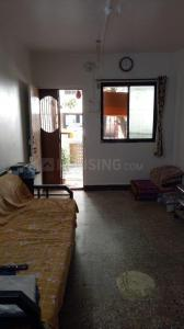 Gallery Cover Image of 375 Sq.ft 1 RK Apartment for buy in Dombivli East for 2800000