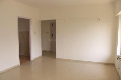 Gallery Cover Image of 1600 Sq.ft 3 BHK Apartment for buy in Mulund West for 24000000