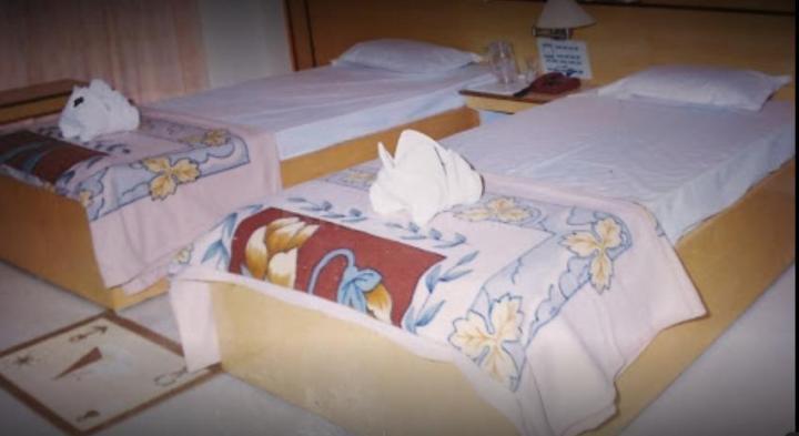 Bedroom Image of Phs Home PG in BTM Layout