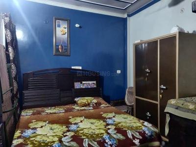 Gallery Cover Image of 540 Sq.ft 1 BHK Independent Floor for buy in Narela for 2700000