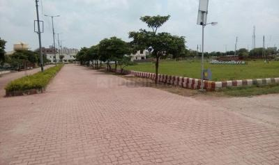 Gallery Cover Image of  Sq.ft Residential Plot for buy in Shanti Nagar for 2040000