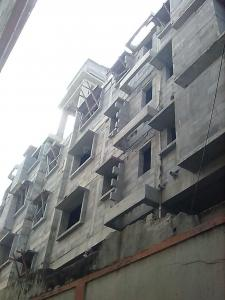 Gallery Cover Image of 1200 Sq.ft 2 BHK Apartment for buy in Shyambazar for 7800000
