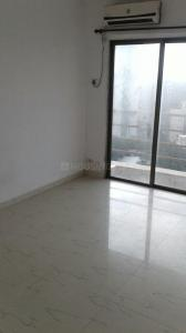 Gallery Cover Image of 1100 Sq.ft 2 BHK Apartment for rent in Worli for 75000