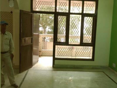 Gallery Cover Image of 460 Sq.ft 1 RK Apartment for rent in Sector 62 for 8500