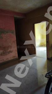 Gallery Cover Image of 650 Sq.ft 2 BHK Apartment for buy in Chhota Bangarda for 1962000