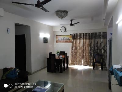 Gallery Cover Image of 1750 Sq.ft 3 BHK Apartment for buy in GOLF CITY, Sector 75 for 7400000