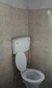 Bathroom Image of PG 4442498 Paschim Putiary in Paschim Putiary