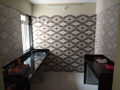 Gallery Cover Image of 500 Sq.ft 1 BHK Apartment for rent in Worli for 30000