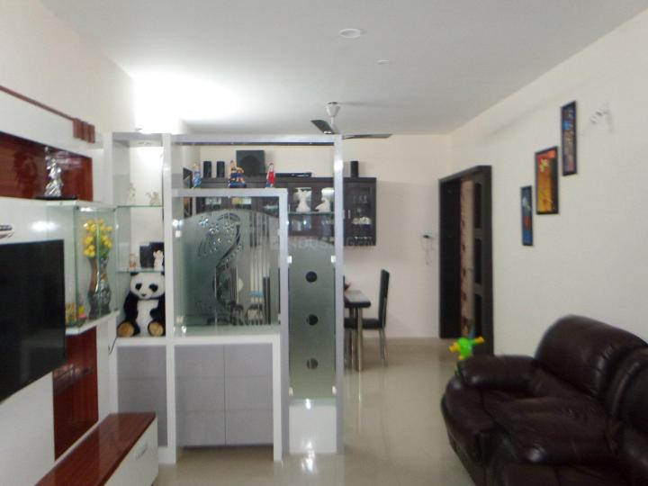 Bhk Apartment For Sale In Pjr Enclave Aminpur Miyapur