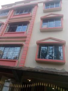 Gallery Cover Image of 2052 Sq.ft 2 BHK Independent Floor for buy in Ghodasar for 30000000