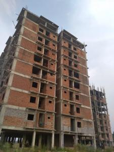 Gallery Cover Image of 1220 Sq.ft 3 BHK Apartment for buy in Tindola for 2800000