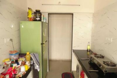 Kitchen Image of PG 4039584 Matunga East in Matunga East