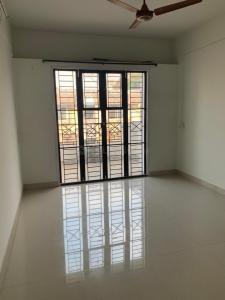 Gallery Cover Image of 1050 Sq.ft 2 BHK Apartment for rent in Ravet for 17000