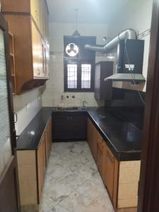 Gallery Cover Image of 1449 Sq.ft 6 BHK Independent House for buy in Sector 23A for 20000000