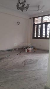 Gallery Cover Image of 1330 Sq.ft 3 BHK Apartment for rent in Eros Cliffton Apartments, Sector 39 for 25000