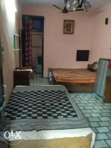 Bedroom Image of PG 3807323 Sector 7 Rohini in Sector 7 Rohini
