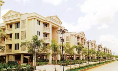 Gallery Cover Image of 500 Sq.ft 1 BHK Apartment for rent in Wada for 10000