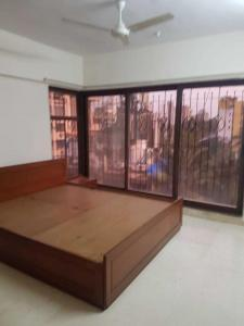 Gallery Cover Image of 1700 Sq.ft 4 BHK Apartment for rent in Chembur for 90000