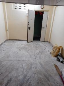 Gallery Cover Image of 800 Sq.ft 1 BHK Apartment for rent in Sudarshan, Prabhadevi for 16000
