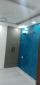 Gallery Cover Image of 780 Sq.ft 2 BHK Apartment for buy in Jaunapur for 4600000
