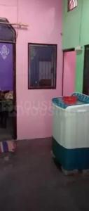 Gallery Cover Image of 450 Sq.ft 2 BHK Independent House for buy in Rishi Nagar for 1000000