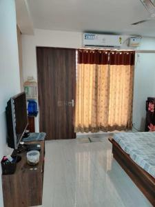 Gallery Cover Image of 300 Sq.ft 1 RK Independent Floor for rent in Sector 56 for 14500