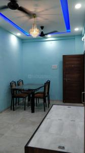 Gallery Cover Image of 750 Sq.ft 1 BHK Apartment for rent in Anoop Nagar for 16000
