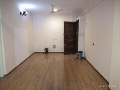 Gallery Cover Image of 1920 Sq.ft 3 BHK Apartment for rent in Bhandup West for 54000
