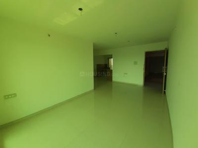 Gallery Cover Image of 1800 Sq.ft 3 BHK Apartment for buy in Krishna Tower, Kharghar for 17000000