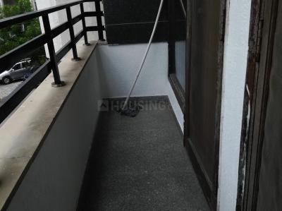 Gallery Cover Image of 1800 Sq.ft 3 BHK Independent House for rent in South Extension I for 50000