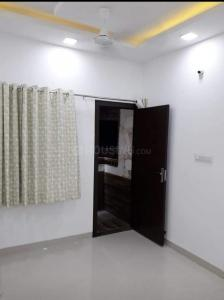 Gallery Cover Image of 603 Sq.ft 1 BHK Apartment for rent in Bulandshahr for 7500