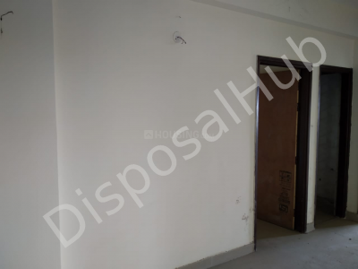 Gallery Cover Image of 990 Sq.ft 2 BHK Apartment for buy in Sector 12 for 2000000