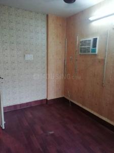 Gallery Cover Image of 500 Sq.ft 1 BHK Apartment for rent in Adarsh Nagar, Worli for 35000
