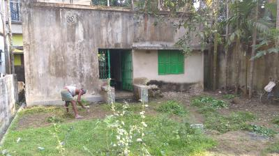 Gallery Cover Image of 1400 Sq.ft 2 BHK Independent House for rent in Barasat, Barasat for 6000