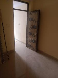 Gallery Cover Image of 300 Sq.ft 1 RK Independent Floor for buy in Mayur Vihar Phase 3 for 1100000