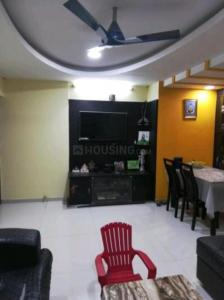 Gallery Cover Image of 1020 Sq.ft 2 BHK Apartment for buy in Mira Road East for 8700000