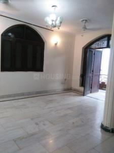 Gallery Cover Image of 1300 Sq.ft 2 BHK Independent Floor for rent in NDA RWA, Sector 51 for 17000