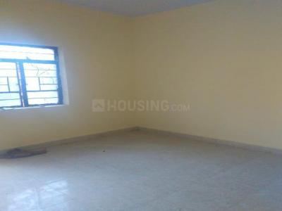 Gallery Cover Image of 450 Sq.ft 1 RK Independent Floor for rent in Vikaspuri for 5000
