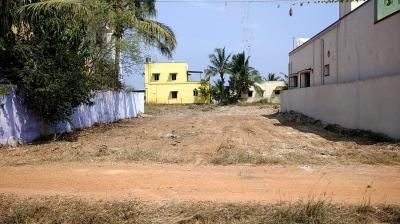 Gallery Cover Image of  Sq.ft Residential Plot for buy in Veppampattu for 790000