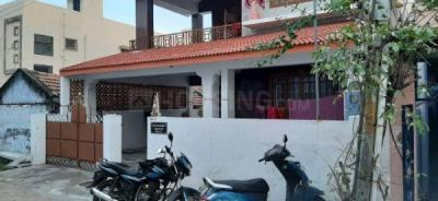 Gallery Cover Image of 3000 Sq.ft 4 BHK Villa for buy in Anupparpalayam Pudur for 25000000