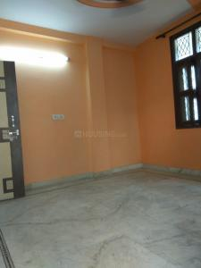 Gallery Cover Image of 400 Sq.ft 1 BHK Independent House for rent in Mayur Vihar Phase 1 for 9300